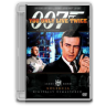 96x96px size png icon of 1967 James Bond You Only Live Twice