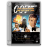 96x96px size png icon of 1974 James Bond Man With The Golden Gun