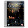 96x96px size png icon of 2006 James Bond Casino Royale
