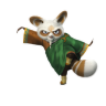 96x96px size png icon of Master Shifu 2