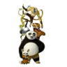 96x96px size png icon of Po 4