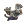 96x96px size png icon of Tai Lung 2