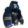 96x96px size png icon of The Gorillas