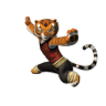 96x96px size png icon of Tigress