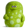 96x96px size png icon of Cute Monsters