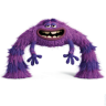 96x96px size png icon of Monsters Art