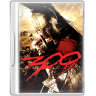 96x96px size png icon of 300