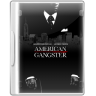 96x96px size png icon of american gangster