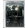 96x96px size png icon of angels and demons