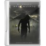 96x96px size png icon of apocalypto
