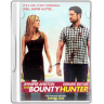 96x96px size png icon of bounty hunter