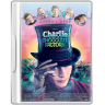 96x96px size png icon of charlie and the chocolate factory