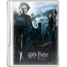 96x96px size png icon of harry potter 4