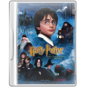 96x96px size png icon of harry potter