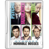 96x96px size png icon of horrible bosses
