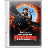 96x96px size png icon of how to dragon