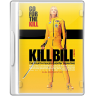 96x96px size png icon of kill bill