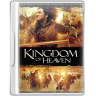 96x96px size png icon of kingdom of heaven