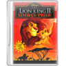 96x96px size png icon of lion king 2 walt disney