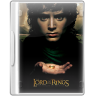 96x96px size png icon of lord of the rings 1