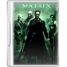 96x96px size png icon of matrix collection