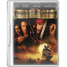 96x96px size png icon of pirates of the caribbean