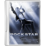 96x96px size png icon of rock star