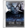 96x96px size png icon of star trek