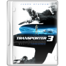 96x96px size png icon of the transporter 3