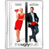 96x96px size png icon of the ugly truth