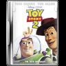 96x96px size png icon of toy story 2 walt disney