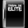96x96px size png icon of tropa de elite