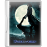 96x96px size png icon of underworld