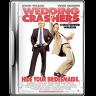 96x96px size png icon of wedding crashers