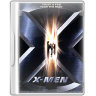 96x96px size png icon of xmen