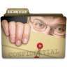 96x96px size png icon of Documentary