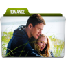 96x96px size png icon of Romance