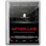 96x96px size png icon of after life