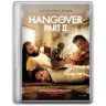 96x96px size png icon of Hangover 2 1