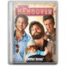 96x96px size png icon of Hangover