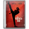 96x96px size png icon of Karate Kid