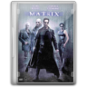 96x96px size png icon of Matrix
