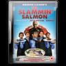 96x96px size png icon of Slammin Salmon