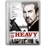 96x96px size png icon of The Heavy