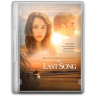 96x96px size png icon of The Last Song