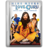 96x96px size png icon of The Love Guru