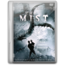96x96px size png icon of The Mist