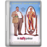 96x96px size png icon of The Nutty Professor