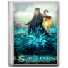 96x96px size png icon of The Sorcerers Apprentice