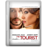 96x96px size png icon of The Tourist